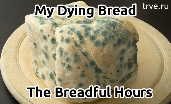 The Breadful Hours